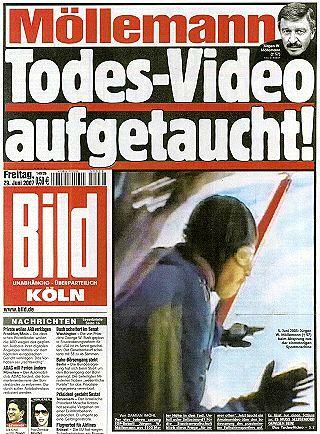 2003-06-05-juergen-w-moellemann-2007-06-29-bild-titel